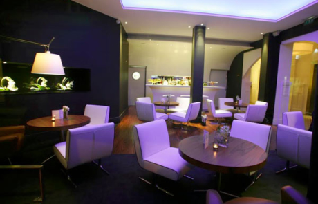 LED-lighting-solution-to-add-aesthetic-look
