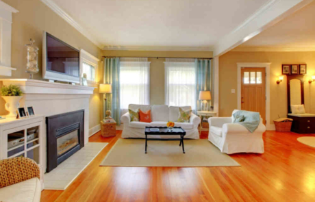Summer-proof-your-home-with-home-automation