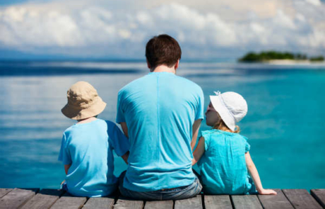 Summer-vacation-for-kids