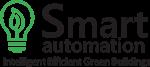 smartautomation